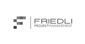 Friedli-Logo
