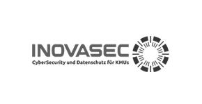 Inovasec-Logo
